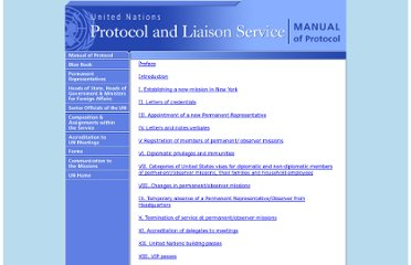 http://www.un.int/protocol/manual_toc.html