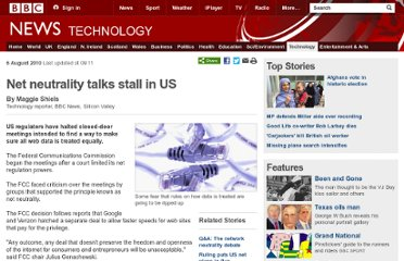 http://www.bbc.co.uk/news/technology-10890495