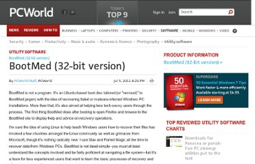 http://www.pcworld.com/article/238189/bootmed_32bit_version.html