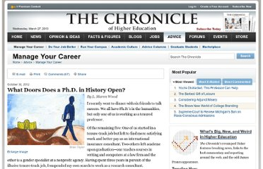 http://chronicle.com/article/What-Doors-Does-a-PhD-in/135448/