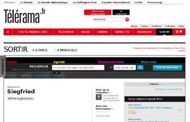 http://sortir.telerama.fr/evenements/spectacles/siegfried,115610.php