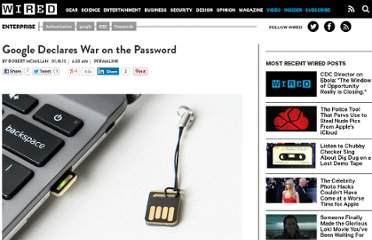 http://www.wired.com/wiredenterprise/2013/01/google-password/