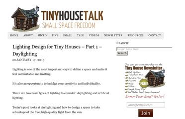 http://tinyhousetalk.com/lighting-tiny-houses/