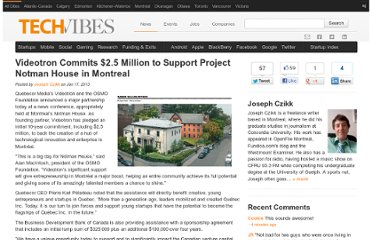 http://www.techvibes.com/blog/videotron-supports-project-notman-house-2013-01-17
