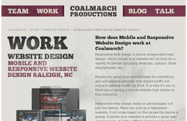 http://www.coalmarch.com/work/website-design/mobile-and-responsive-website-design