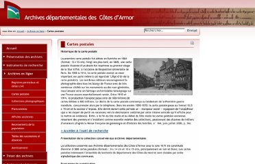 http://archives.cotesdarmor.fr/index.php?page=cartes-postales