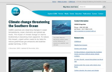 http://csiro.au/multimedia/Climate-change-threat-to-Southern-Ocean