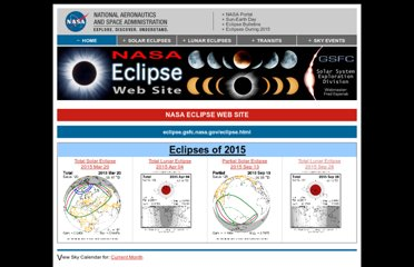 http://eclipse.gsfc.nasa.gov/eclipse.html