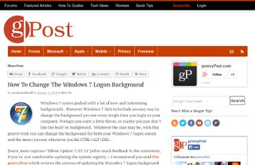 http://www.groovypost.com/howto/microsoft/change-the-windows-7-logon-background/