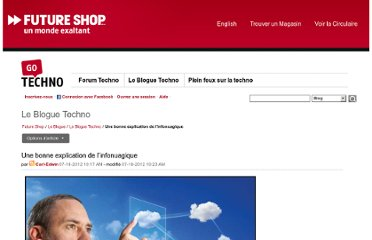 http://communaute.futureshop.ca/t5/Le-Blogue-Techno/Une-bonne-explication-de-l-infonuagique/ba-p/127840