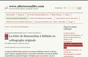 http://www.altersexualite.com/spip.php?article303