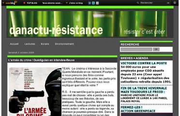 http://danactu-resistance.over-blog.com/article-36802411.html