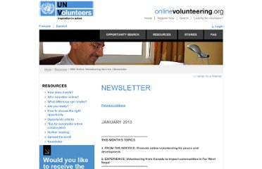 http://www.onlinevolunteering.org/en/vol/resources/newsletter_january_2013.html