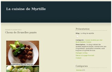 http://lacuisinedemyrtille.over-blog.com/article-choux-de-bruxelles-panes-110949661.html