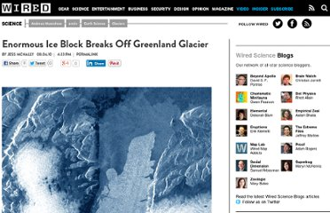 http://www.wired.com/wiredscience/2010/08/ice-breaks-off/