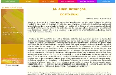 http://www.asmp.fr/travaux/communications/2003/besancon.htm