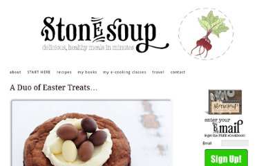 http://thestonesoup.com/blog/#