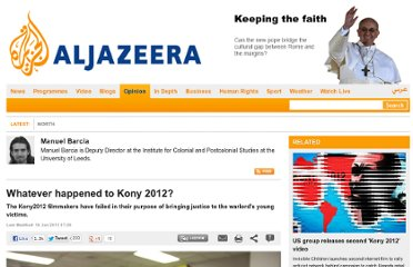 http://www.aljazeera.com/indepth/opinion/2013/01/201311510541807406.html