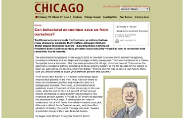 http://magazine.uchicago.edu/0502/features/economics.shtml