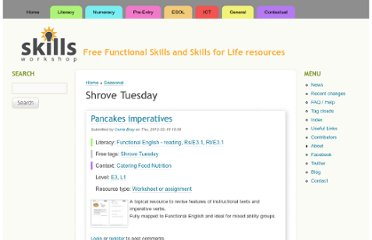 http://www.skillsworkshop.org/category/free-tags/seasonal/shrove-tuesday