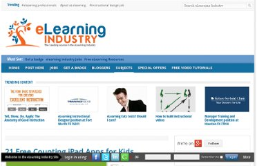 http://elearningindustry.com/subjects/free-elearning-resources/item/449-21-free-counting-mathematics-number-ipad-apps-for-kids