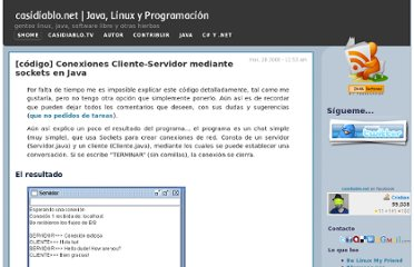 http://casidiablo.net/java-socket-chat-basico/