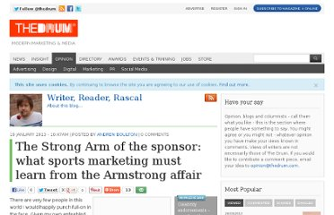 http://www.thedrum.com/opinion/2013/01/19/strong-arm-sponsor-what-sports-marketing-must-learn-armstrong-affair