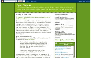 http://openobjects.blogspot.com/2012/06/frequently-asked-questions-about.html