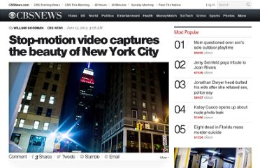 http://www.cbsnews.com/8301-504784_162-57450459-10391705/stop-motion-video-captures-the-beauty-of-new-york-city/