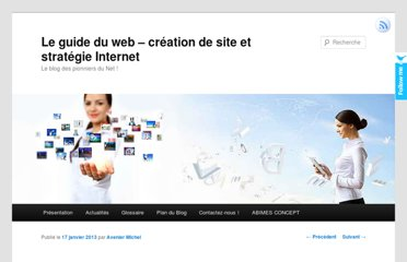 http://www.abime-concept.com/blog/2013/01/17/strategie-editoriale-pour-le-web/