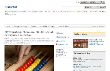 http://www.guardian.co.uk/social-enterprise-network/2013/jan/21/mythbusting-social-enteprises-68000-uk