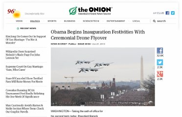 http://www.theonion.com/articles/obama-begins-inauguration-festivities-with-ceremon,30974/