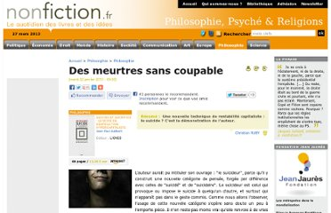 http://www.nonfiction.fr/article-6329-des_meurtres_sans_coupable.htm