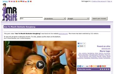 http://mrstiff.com/movie/ass-to-mouth-bukkake-gangbang_1647091