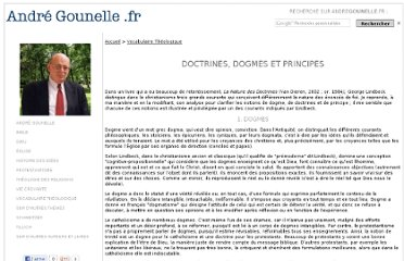 http://andregounelle.fr/vocabulaire-theologique/doctrines-dogmes-et-principes.php