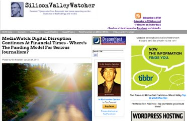 http://www.siliconvalleywatcher.com/mt/archives/2013/01/mediawatch_digi.php