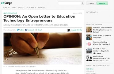 https://www.edsurge.com/n/2013-01-21-opinion-a-letter-to-edtech-entrepreneurs