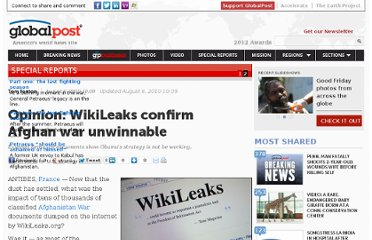 http://www.globalpost.com/dispatch/worldview/100802/opinion-wikileaks