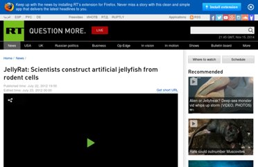http://rt.com/news/artificial-jellyfish-rat-heart-803/