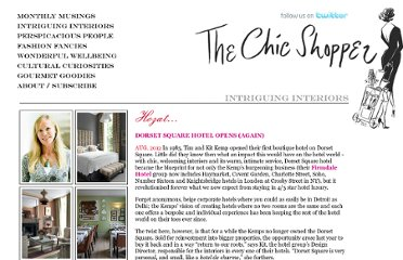 http://www.thechicshopper.co.uk/intriguinginteriors.htm#&panel1-1