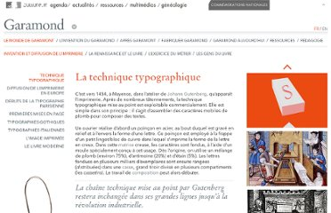 http://garamond.culture.fr/fr/page/la_technique_typographique