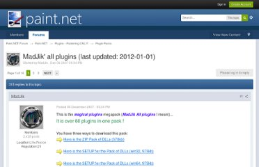 http://forums.getpaint.net/index.php?/topic/7186-madjik-all-plugins-last-updated-2012-01-01/