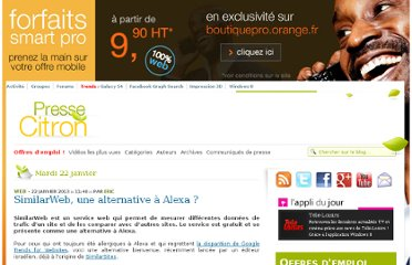 http://www.presse-citron.net/similarweb-une-alternative-a-alexa