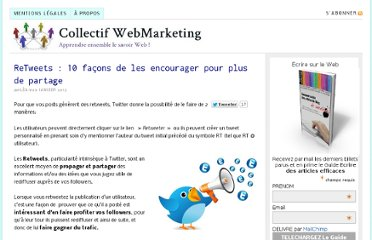 http://www.collectif-webmarketing.com/obtenir-plus-retweets