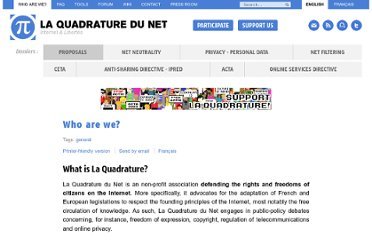http://www.laquadrature.net/en/who-are-we