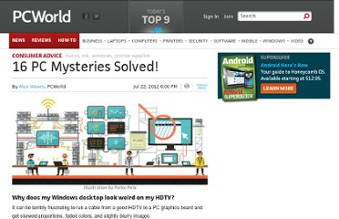 http://www.pcworld.com/article/259443/16_pc_mysteries_solved_.html#tk.nl_wbx_t_crawl2