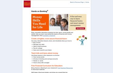 https://www.wellsfargo.com/handsonbanking/