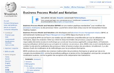 http://fr.wikipedia.org/wiki/Business_Process_Model_and_Notation
