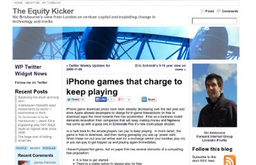 http://www.theequitykicker.com/2009/11/06/iphone-games-that-charge-to-keep-playing/