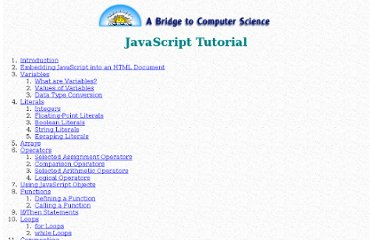 http://cs.brown.edu/courses/bridge/1998/res/javascript/javascript-tutorial.html